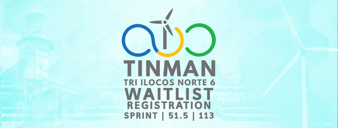 tri-ilocos-registration-banner