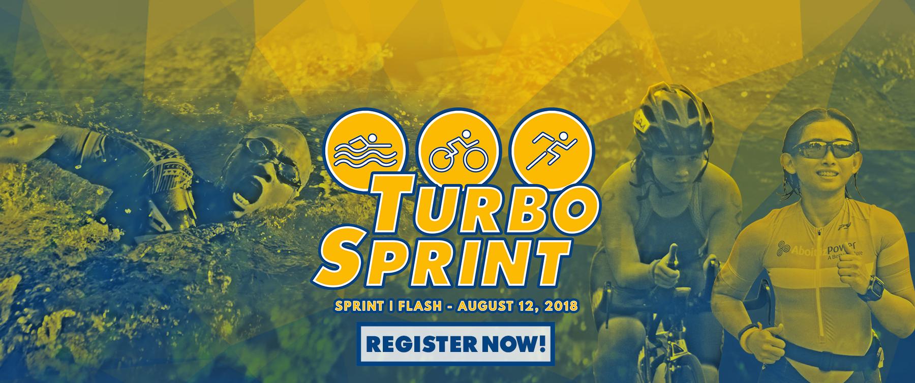 1800-x-753-Web-slider-Turbo-Sprint